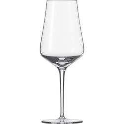 Kieliszki do młodego wina riesling schott zwiesel fine 6 sztuk sh-8648-0-6