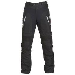 Furygan spodnie motocyklowe shield black