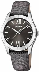 Calypso K5718-3