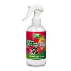 Spruzit al – spray na szkodniki – 250 ml target