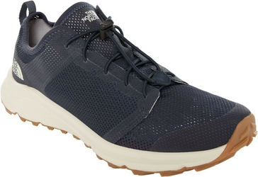 Buty męskie the north face litewave flow lace ii t93rdsu6r