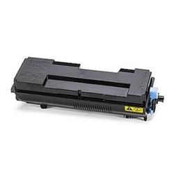 Toner zamiennik tk-7300 do kyocera 1t02p70nl0 czarny - darmowa dostawa w 24h