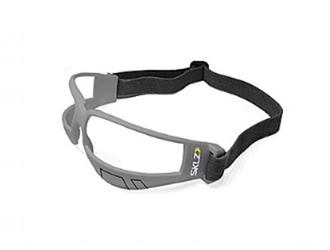 Okulary Dryblerki Sklz do nauki kosłowania
