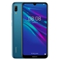 Huawei Smartfon Y6 2019 232GB Dual SIM Niebieski