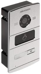 Wideodomofon ds-kv8102-im hikvision