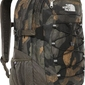 Plecak the north face borealis classic t0cf9cg2g