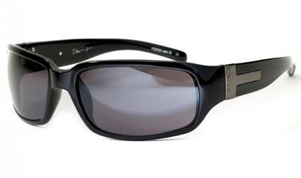 Okulary klasyczne z polaryzacją bloc dakar tp255n