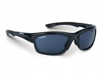 Okulary Polaryzacyjne Shimano Aero 2w1