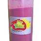 Toner do regeneracji business class do hp 1600  2600  2605 magenta 1000g butelka btk001 - darmowa dostawa w 24h