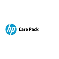 Hp 1 year pw next business day wdefective media retention proliant dl785g5hi proactive care service