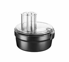 Akcesoria do krojenia w kostkę 12 mm do malaksera 3,1 l KitchenAid