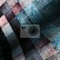 Fototapeta ciemne tło perspektywy
