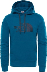 Bluza męska the north face light drew peak t0a0teefs