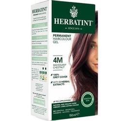 Herbatint trwała farba do włosów z ekstraktami ziołowymi 150ml 9dr miedziany złoty blond
