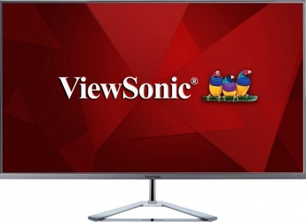 Monitor viewsonic vx3276-mhd-2 31,5 full hd