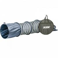 Siatka wyczynowa jaxon tournament pro round 50x350cm