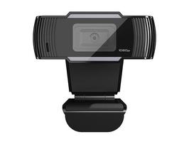 Natec kamera internetowa lori plus full hd 1080p autofocus