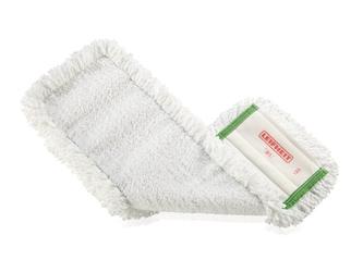 Profesjonalna nakładka do mopa dry