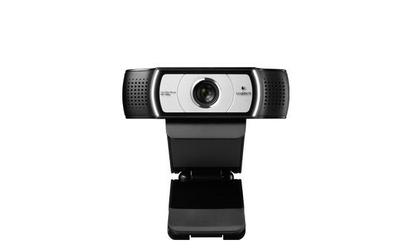Logitech Kamera C930e FHD 1920x1080
