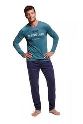 Henderson 37305 77x piżama męska