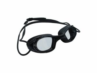 Shepa 616 okularki pływackie b1