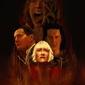 Twin peaks - plakat premium wymiar do wyboru: 60x80 cm