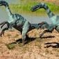 Fototapeta figury dionozaury fp 2779