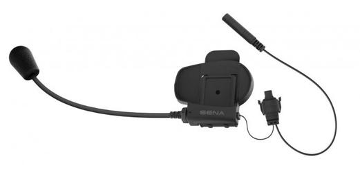 Sena smh5-mc-a0202 zestaw montaż interkom smh5-mc