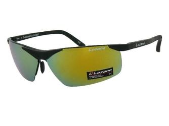 Okulary lozano lz-303b