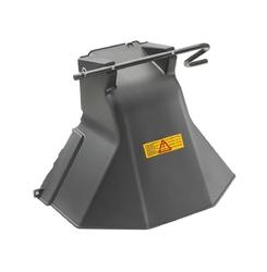 Stiga deflektor estate 90-102 |raty 10 x 0 | najtańsza dostawa |dzwoń i negocjuj cenę| dostępny 24h | tel. 22 266 04 50 wa-wa