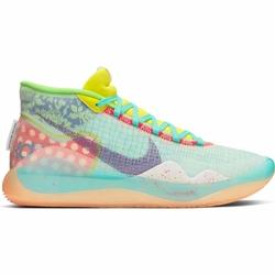 Buty Nike KD 12 Peach Jam - CK1195-300