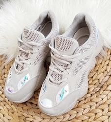 Pantofelek24.pl | sportowe buty damskie