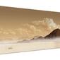 Lofoten islands - obraz na płótnie