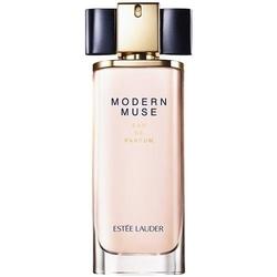 Estée lauder modern muse woda perfumowana dla kobiet 100ml