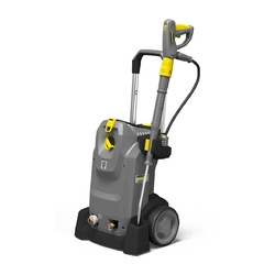 Karcher hd 818-4m plus