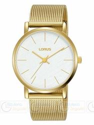 Zegarek Lorus RG206QX-9