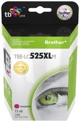 Tb print tusz do brother lc529539 tbb-lc525xlm ma