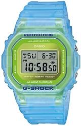 Casio g-shock dw-5600ls-2er