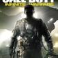 Call of duty infinite warfare - plakat