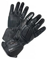 Torx rękawice skórzane letnie concor