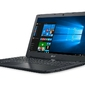 Acer Laptop Aspire E5-576-392H  REPACK WIN10i3-8130U6GB1TDVDBT15.6FHD