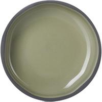 Miseczka porcelanowa 7 cm caractere revol kardamon rv-653965-6