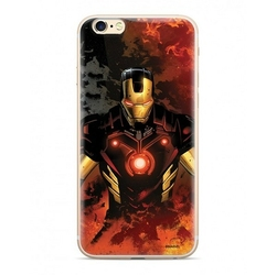 ERT Etui Marvel Iron Man 003 Huawei P30 MPCIMAN709