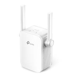 Uniwersalny wzmacniacz sieci bezprzewodowej tp-link tl-wa855re