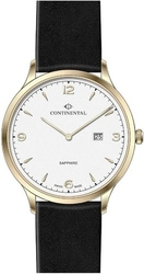 Continental 19604-gd254120
