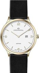 Continental 19604-gd254120