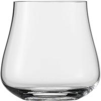 Szklanki kryształowe koktajlowe life schott zwiesel 6 sztuk sh-8850-89-6