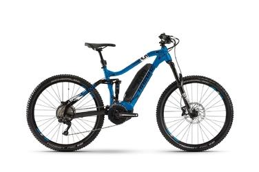 Rower górski elektryczny haibike sduro fullseven lt 3.0 2020