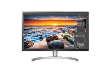 Lg electronics monitor 27 27ul850-w 4k hdr10 usb-c