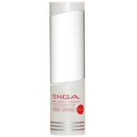 Tenga mild lotion - lubrykant -  170ml
